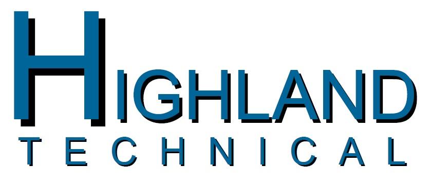 Highland Technical